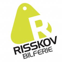 Risskov Bilferie